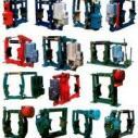 内蒙古销售天车制动器价格图片