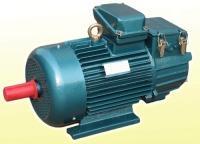 供应内蒙古YZR电机图片