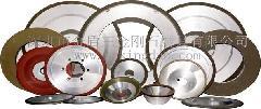合金砂轮合金树脂轮钻石砂轮图片