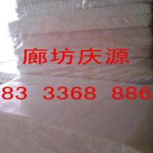 供应空调机房吸音板价格优惠图片