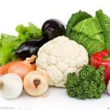 供应苏州市物美鲜蔬菜配送物美鲜配送