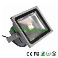 LED投光灯LED照明厂家10w图片