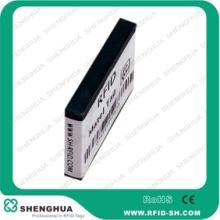 RFID超高频 SH-I0901 IT电子产品管理 电子标签
