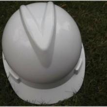 合肥供应全新塑料安全帽防砸帽塑料安全帽出售批发