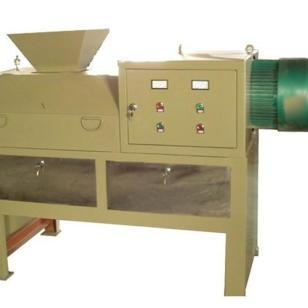 辊压造粒机生产辊压造粒机型号图片