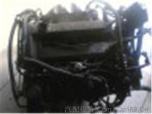 奔驰f400报价_