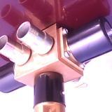 供应大量批发电磁阀采购,电磁阀报价,优质电磁阀厂家,电磁阀工作原理