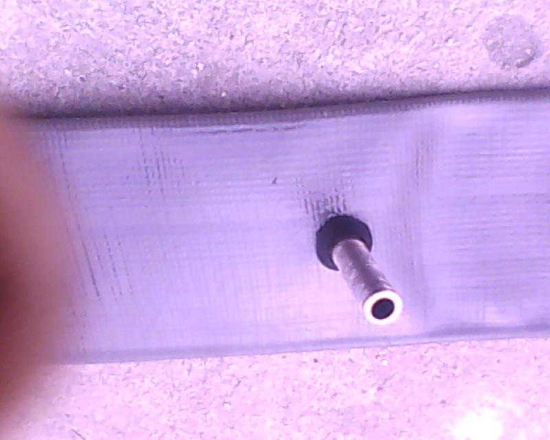 供应不锈钢1000型滚动气囊供货商,不锈钢1000型滚动气囊厂家
