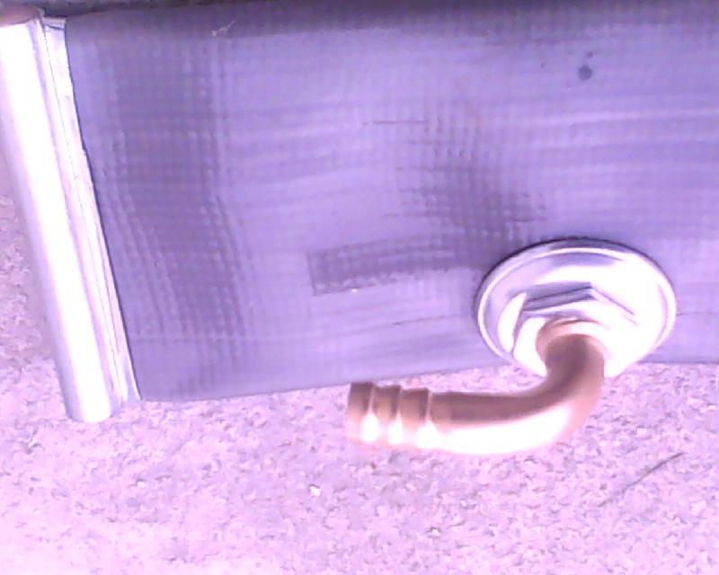 供应铜弯嘴500型高压气囊供应商,包装机铜弯嘴500型高压气囊