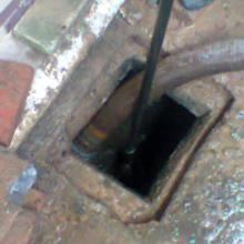 供应高塘石周边低价环卫车清理粪池联和清理粪池萝岗清理粪池疏通马桶钻孔批发