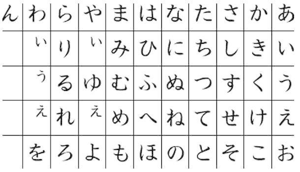 学校供应商/生产供应烟台日语培训学校,看樱花