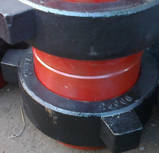 供应油壬丨高压油壬丨低压油壬