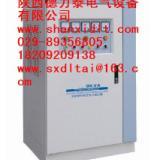 DLT-弧光保护产品: