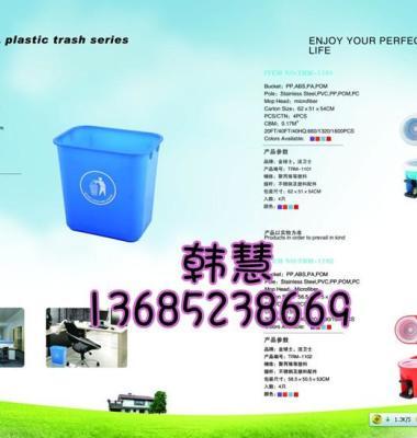 江阴环卫用塑料垃圾桶厂家直销图片/江阴环卫用塑料垃圾桶厂家直销样板图 (2)