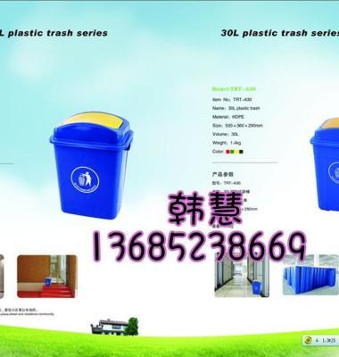 江阴环卫用塑料垃圾桶厂家直销图片/江阴环卫用塑料垃圾桶厂家直销样板图 (4)