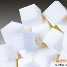 供应糖类批发》方糖批发》方糖批发价格