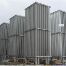 供应我公司专业生产2000立方汽化器可根据用户需要订制多种规格汽化器批发
