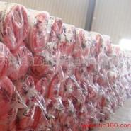 漯河玻璃棉卷毡岩棉制品图片