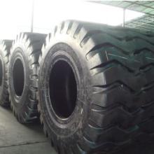 供应大同工程轮胎批发批发