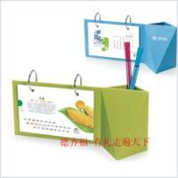 供应广告笔筒定做 长沙促销笔筒定制 促销小礼品供应商