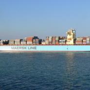 个人包税进口货物海关扣关依据图片