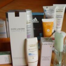 供应个人可以进口韩国化妆品吗图片