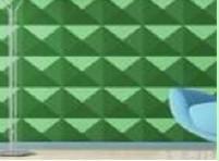 供应三维装饰板材