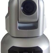 供应CLE50W标清视频会议摄像机