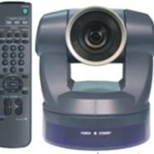 供应球形摄像机CLE70A-HD