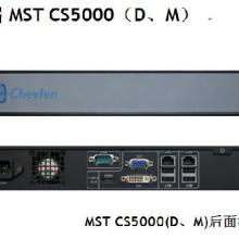 供应标清硬件视频会议终端价格