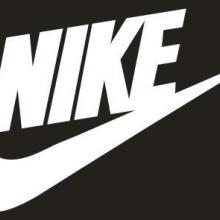 阿迪代理商运动鞋厂家代理adidas供货商耐克板鞋工厂直销批发