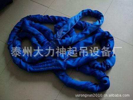 供应江苏柔性吊带批发,江苏柔性吊带生产供应商