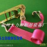 供应捆绑带紧绳器,紧绳器价格,捆绑带供应商