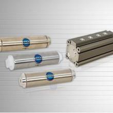 供应美国BIMBA气动及液压缸旋转缸多功能执行器开关线性滑台批发