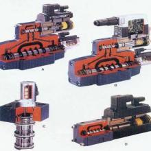 德国IMAV/压力阀/流量控制阀/换向阀/截止阀/比例阀/电磁阀批发