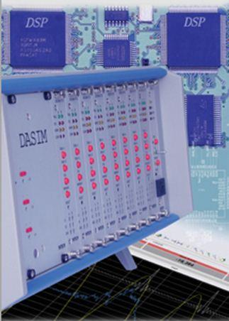 德国IMTRON/数字测量模块/模拟测量模块/通信卡/接口卡