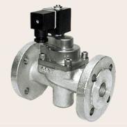 GSR、电动阀门、电磁阀、气控阀、调节阀、气动调节阀、三通电动调节阀
