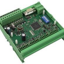 Duometric/光学测量仪器/模块/通讯模块/