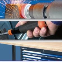 供应PRECITOOl,工具,夹具,刀具,切割机
