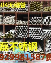 http://file.youboy.com/a/133/73/14/2/630362.jpg