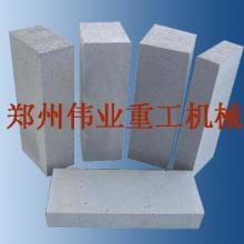 免蒸加气砖设备水泥发泡地暖浇筑机(图)批发