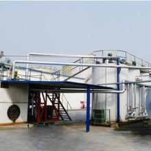 供应胶粉SBS乳化改性沥青设备报价厂家