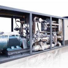 供应胶粉SBS复合沥青设备报价厂家/胶粉沥青设备/SBS沥青设备