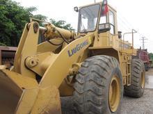 供应巨晖工控系统装备进口地矿勘测设