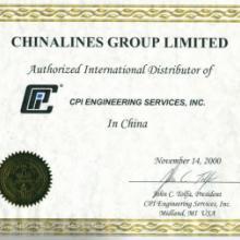 供应CPI320冷冻油CPI压缩机油/CPI润滑油320批发