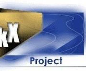 供应KX驱动调试MX6和MX8效果哪个好图片
