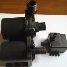 供应散热循环泵