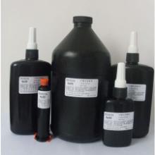 供应PCPET玻璃转印UV胶