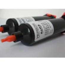 供应光纤粘接UV胶光学器件粘接UV胶