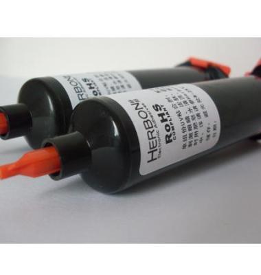 光纤粘接UV胶光学器件粘接UV胶图片/光纤粘接UV胶光学器件粘接UV胶样板图 (1)
